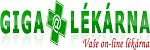 logo_gigalekarna