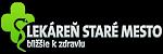 logo_lekarenstaremesto