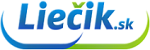 logo_liecik