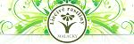 logo_lieciverastliny