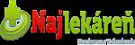 logo_najlekaren