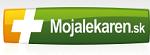 logo_mojalekaren